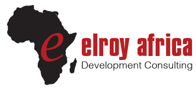 Elroy Africa Development Consulting (PTY) LTD